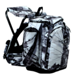 Рюкзак AVI-Outdoor Hagle Snow Camo